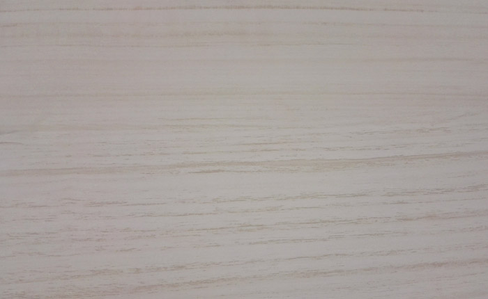 YM94 WHITE TEAK