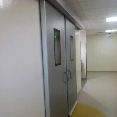 fichas_puerta_corredera-400x400